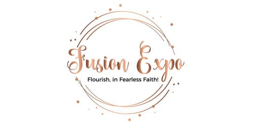 Fusion Expo