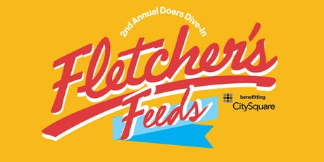 Doers Dive-in: Fletcher's Feeds tickets