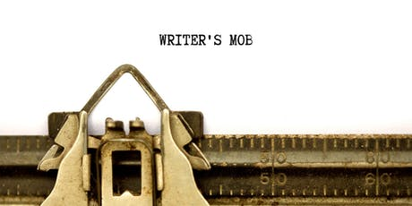 Writer's Mob Industry Panel tickets