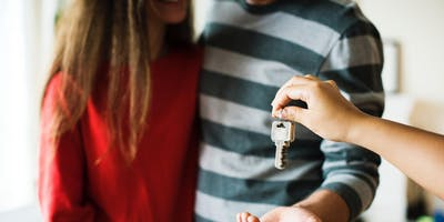 Learn How to Purchase Your Next Home
