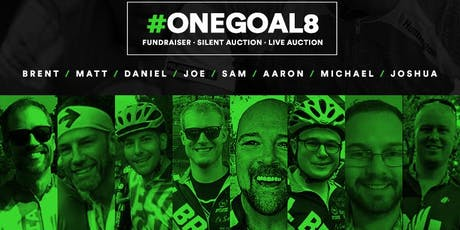 "PELOTONIA #ONEGOAL8 ""High Hair and High Heels"" JULY 26th FRIDAY 8PM at Axis tickets"