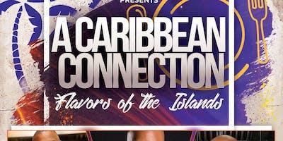 A Caribbean Connection