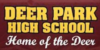 DPHS Class of 2009 10 Year Reunion #2