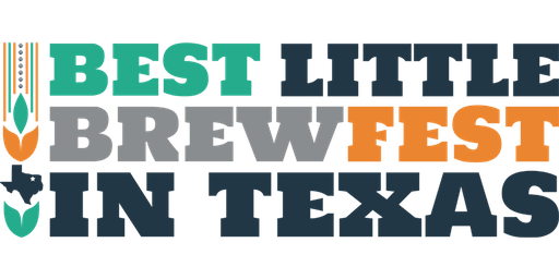 Best Little Brewfest in Texas 2019