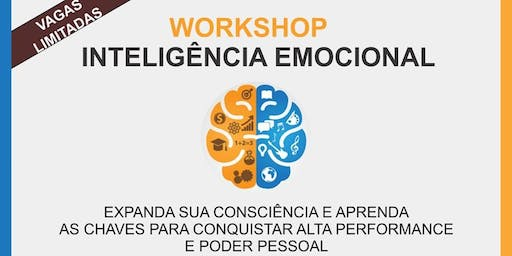 2º Workshop Inteligência Emocional