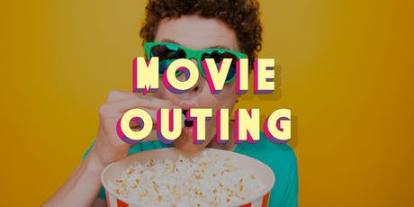 The City Movie Outing tickets