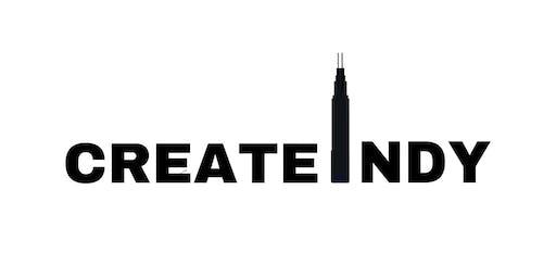 CreateIndy