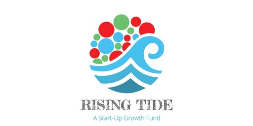Rising Tide Awards - June 2019