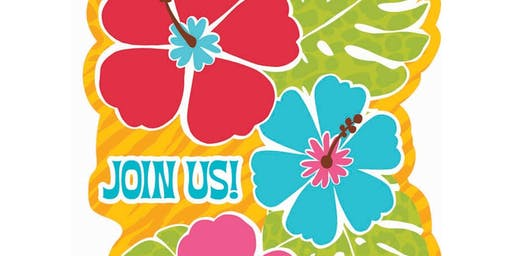 Save the Date - Women's Fellowship Summer Picnic