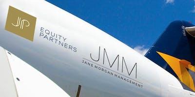 JP Equity/JMM - \