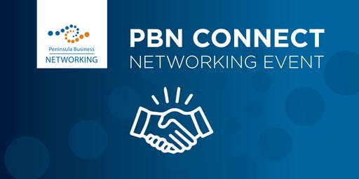 PBN Connect - Speed Networking