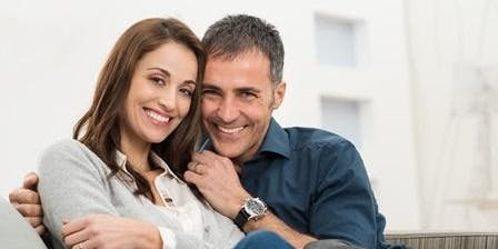 Thirties and Forties Speed Dating  for Singles with Advanced Degrees