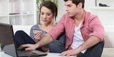 Crédit entre particuliers, CDD, Chômeur, Intérimaire, RSA, Retraite, Interdit Bancaire