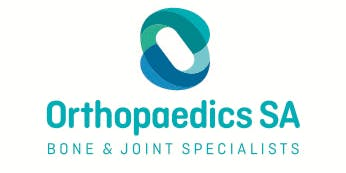 Orthopaedic Update for General Practitioners - Victor Harbor