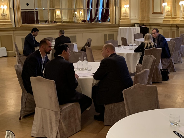 PartnerQuest--Europe--16-18 November 2021 image