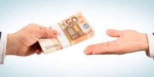 Octroi sérieux et fiable de prêt sérieux entre particulier en France