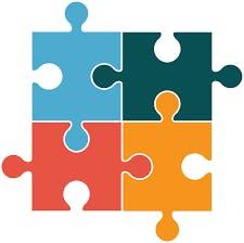2019 Phoenix Jigsaw Puzzle Challenge