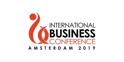 International Business Conference