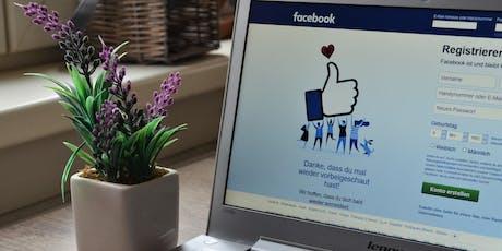 Facebook Series - Tweed Heads tickets