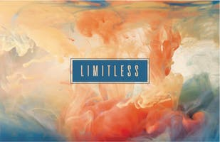 2019 SC District Assembly :: LIMITLESS