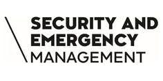 HORSHAM - DET Emergency Management Plan Info Session 2019 - GOV SCHOOLS