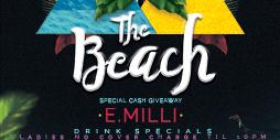 Tastebuds Live South Beach