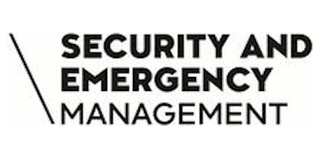 WARRNAMBOOL - DET Emergency Management Plan Info Session 2019 - GOV SCHOOLS tickets