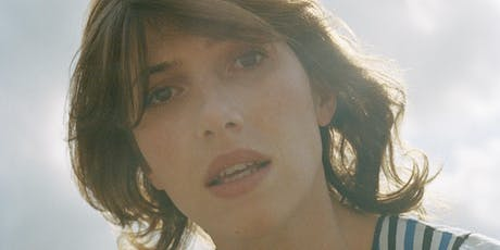 Aldous Harding @ Slim's tickets