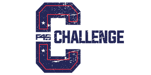 End of Challenge Party