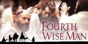 "Monday Movie Night: ""The Fourth Wise Man"""