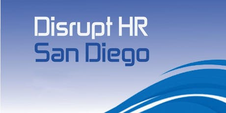 Disrupt HR 6.0 – Results Centric HR: Digital Integration for a New Employee/Employer Value Proposition (GA) tickets