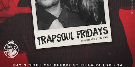 FREE BEFORE 10PM FRIDAYS DOWNTOWN AT DAY N NITE tickets