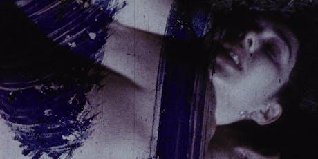 QFF Screening, Carolee Schneemann: 'Body Rushes' tickets
