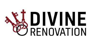 Divine Renovation Workshop