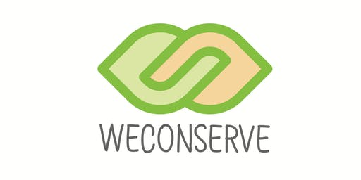 WeConserve (Malaysia)
