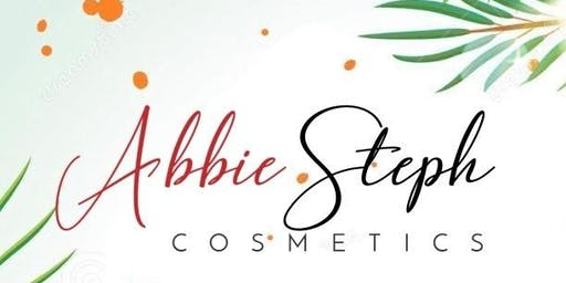 Summer Vibes by Abbie Steph Cosmetics