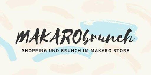 MAKARObrunch II