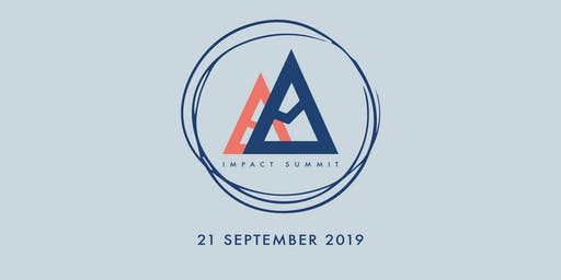 Impact Summit 2019