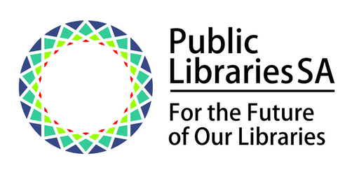 ALS Public Libraries South Australia 'Building for the Future' Conference