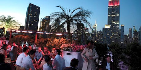 230 Fifth Rooftop Independence Day Party July 3rd tickets