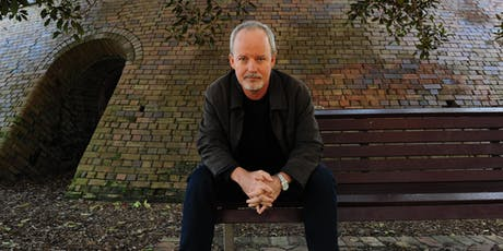 Special Edition: Michael Robotham 'Good Girl Bad Girl' tickets