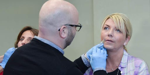 Botox Training, New York, NY