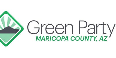 GPMC July monthly meeting