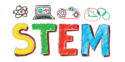 FRIDAYS: Team Building and STEM activities (G.2-G.5) -2,100 baht