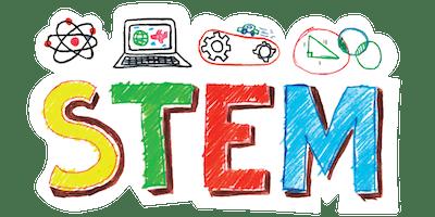 FRIDAYS: Team Building and STEM activities (G.2-G.5) -2,100 baht