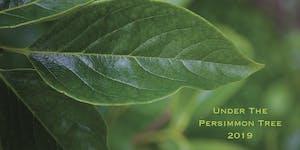 Under The Persimmon Tree: Barbara Bullock-Wilson