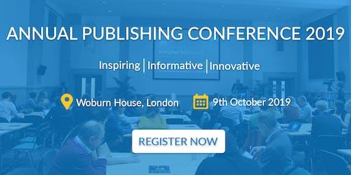 Free London, United Kingdom Summit Events | Eventbrite
