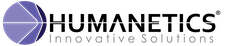 Humanetics Europe GmbH logo