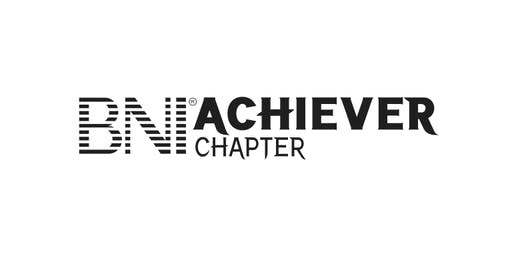 BNI Achiever Chapter - Business Opportunity Day