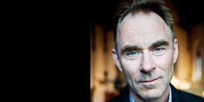 Gordon Goodman Memorial Lecture 2019 - with Sverker Sörlin